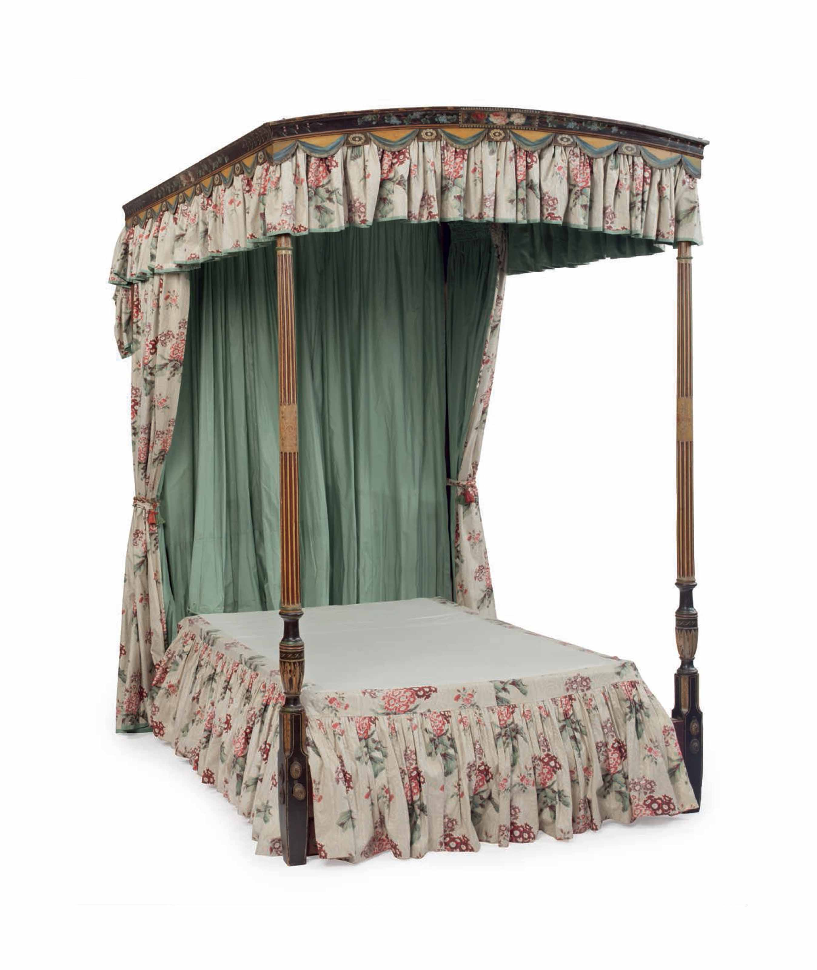 ideas four poster beds decorate talbot canopy bed best jen design