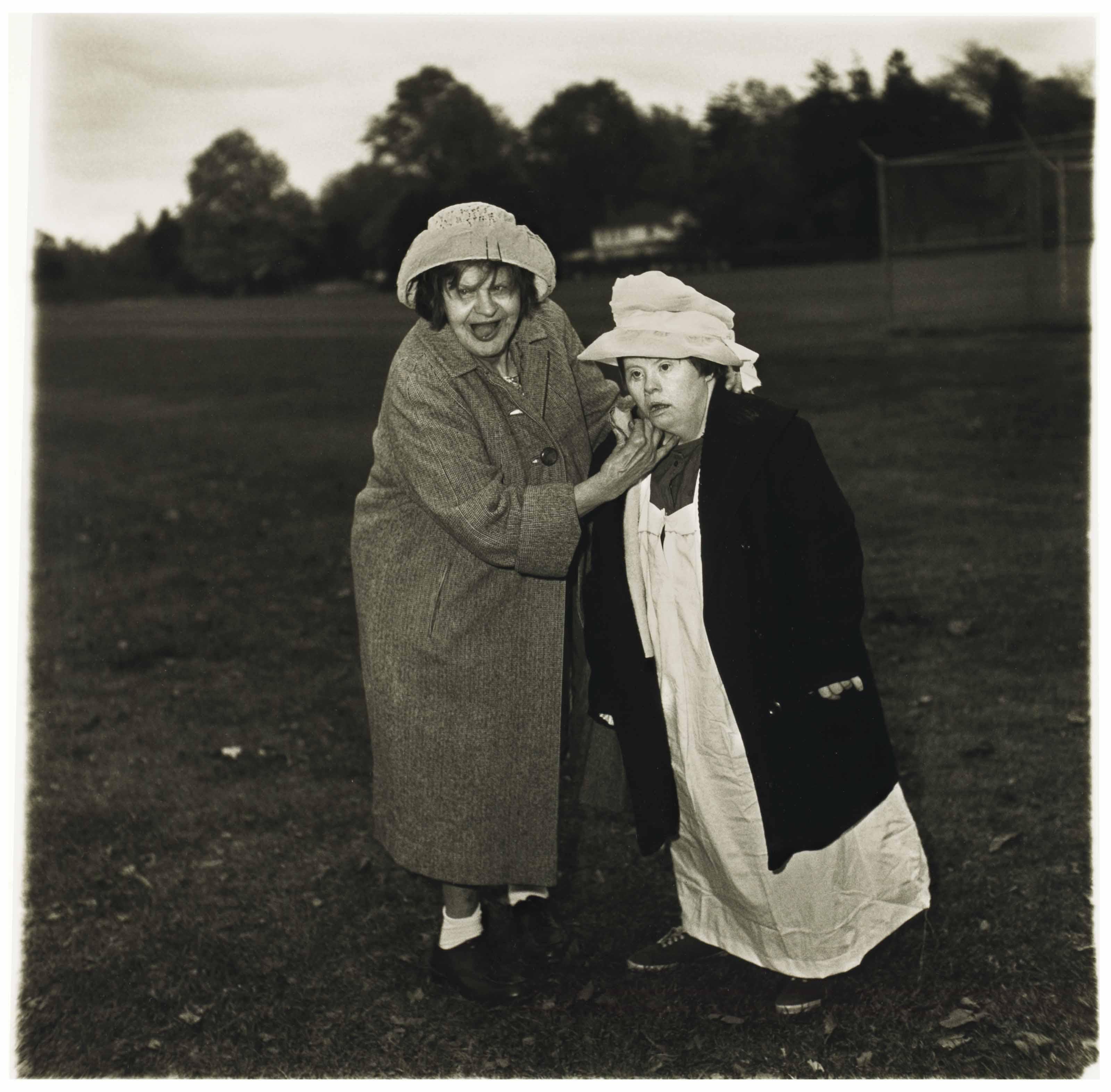 Judith Roy Ross Photographs