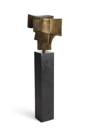 MARIO NEGRI (1916-1987)