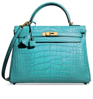 Handbags: 10 expert tips for protecting your investment