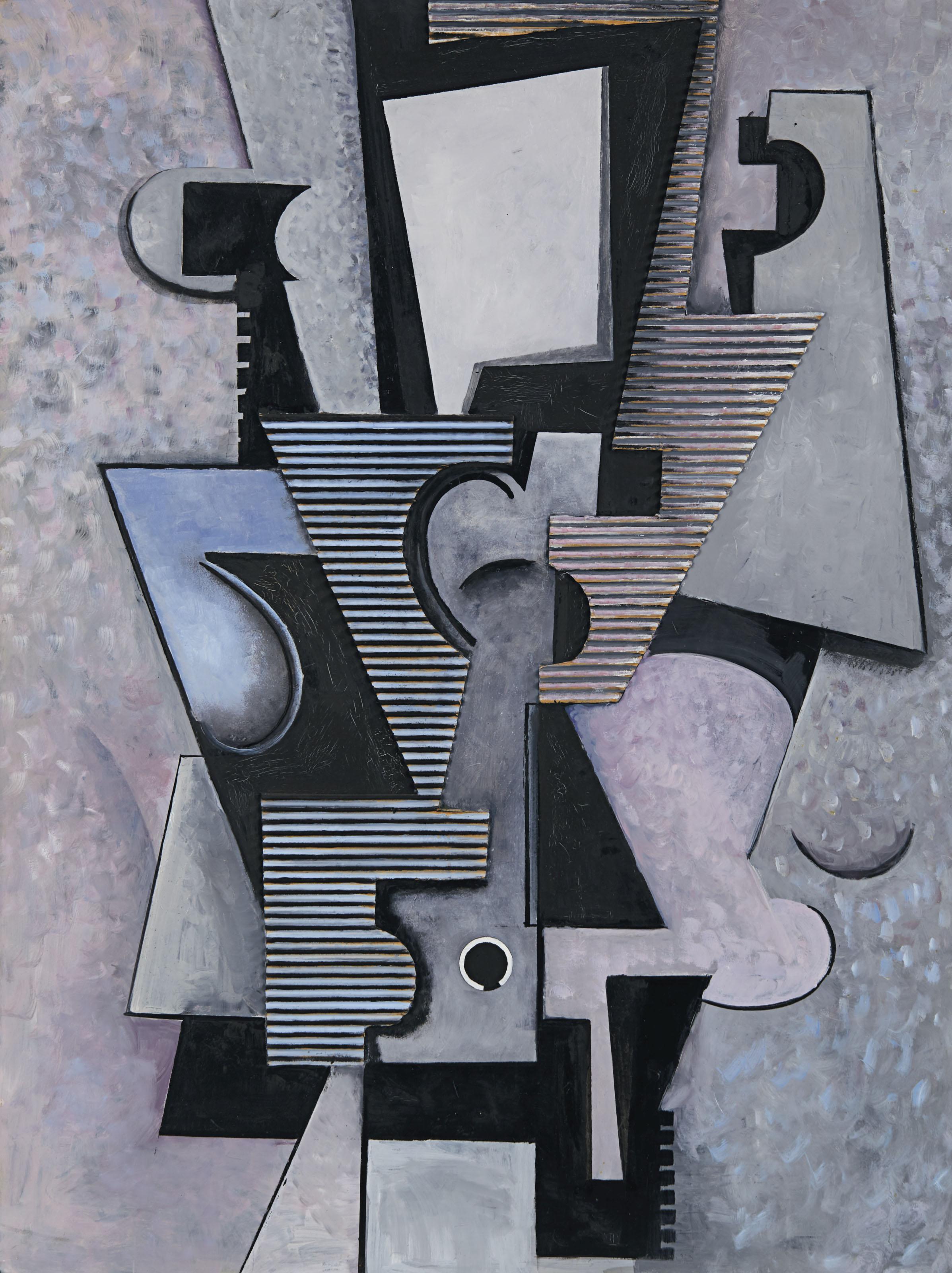 Suzy Frelinghuysen (1911-1988)