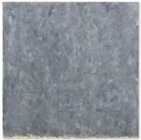 Gray Rectangles