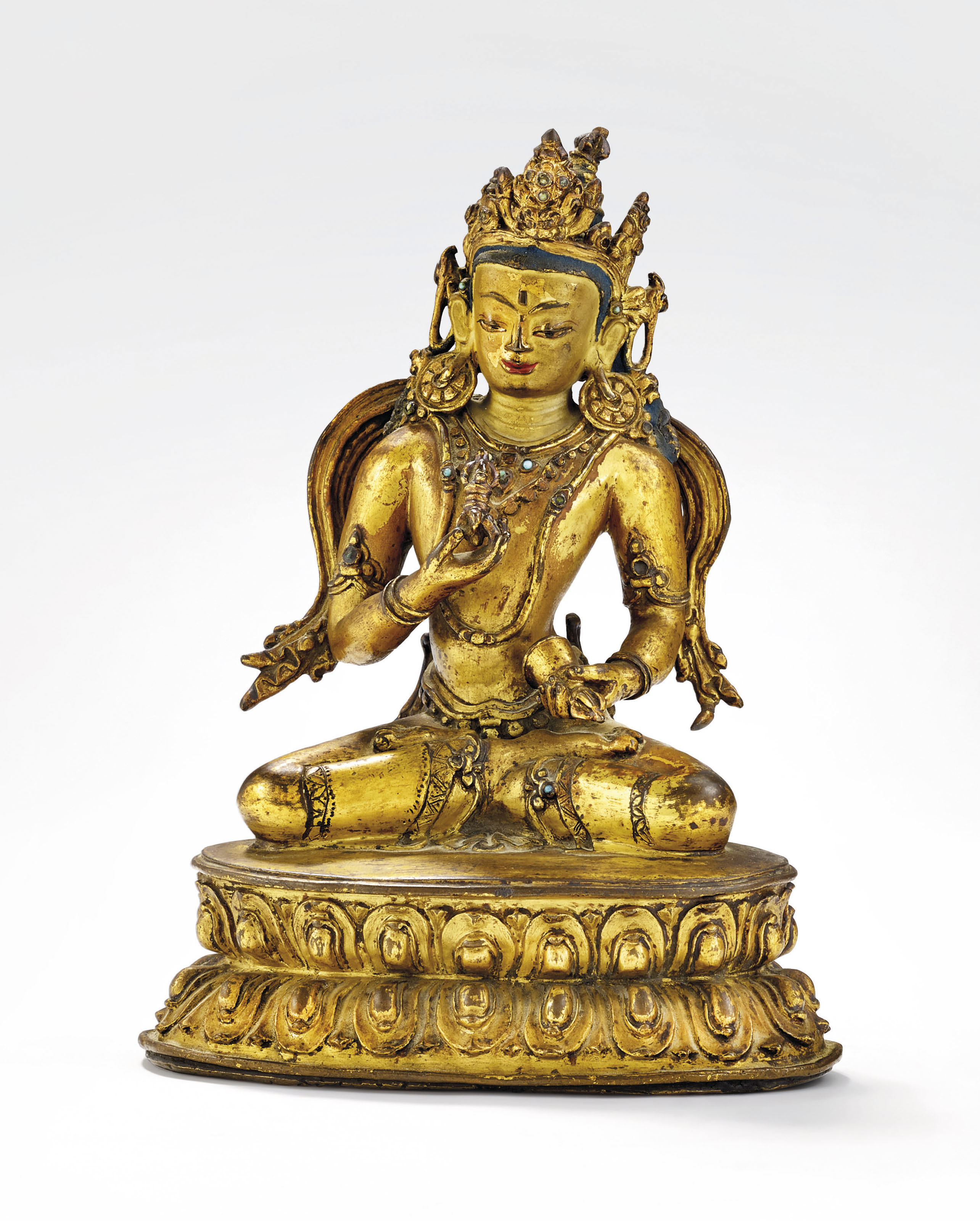 Картинки буддизма и его вещи