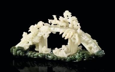 專家指南:中國玉器