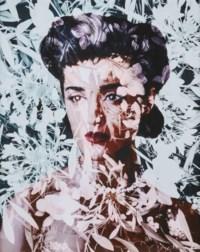 VALERIE BELIN (NÉE EN 1964)