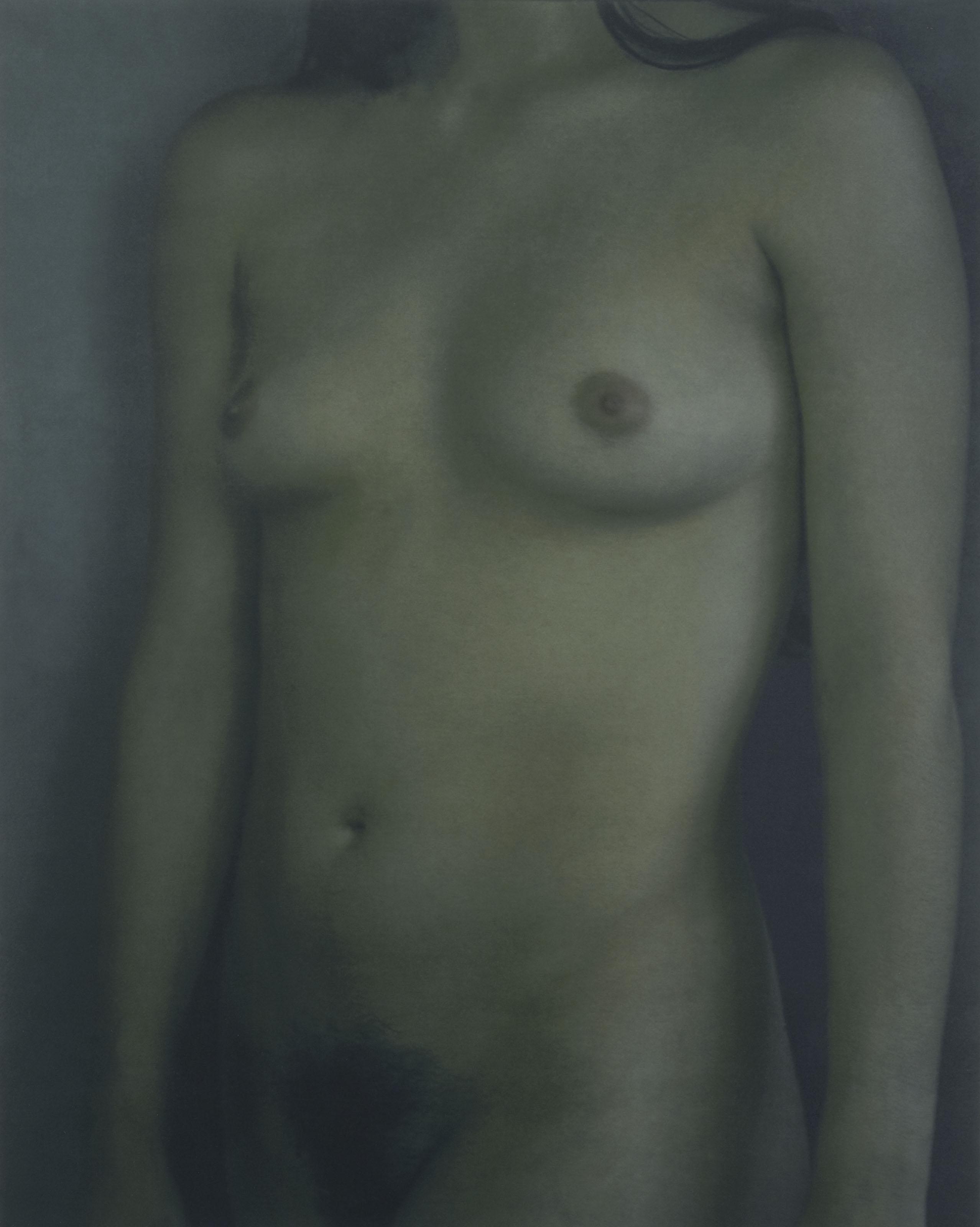 ANNIE LEIBOVITZ (NÉE EN 1949)