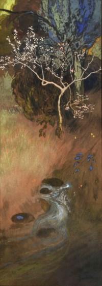 'La Source'