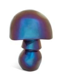 Mushroom KK 700 Blasberry Dupont
