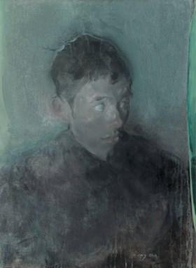 MAO YAN (CHINA, B. 1968)