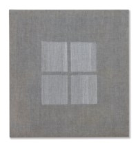Stikselwerk no. 62-13 (Stitching no. 62-13)