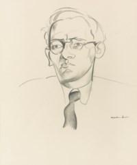 A.J.A. Symons