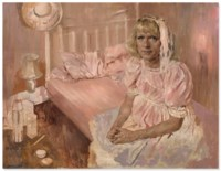 Claire's Room (Grayson Perry)