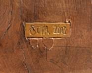 STIK (B. 1979)