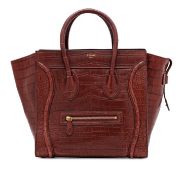 751fec890363 The questions every handbag collector should ask   Christie's