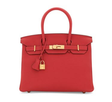 45371a4e7dd7 The questions every handbag collector should ask | Christie's