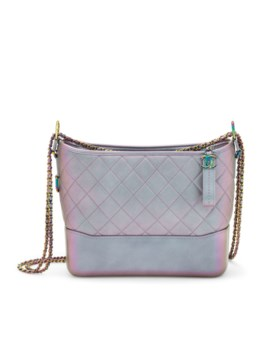 e65ddc84ac49 Why collectors love Chanel handbags | Christie's