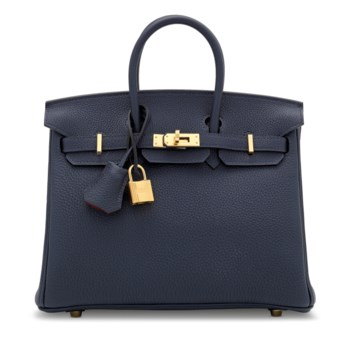 21ff3054fb7 The questions every handbag collector should ask | Christie's