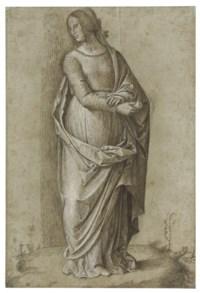 Bartolomeo Cincani, Il Montagn