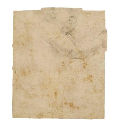 Andrea del Sarto (Florence 148