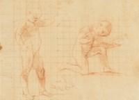 Pompeo Girolamo Batoni (Lucca