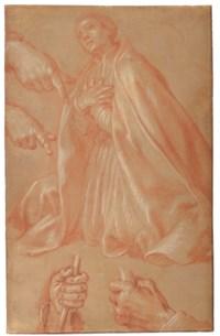 Abraham Bloemaert (Utrecht 160