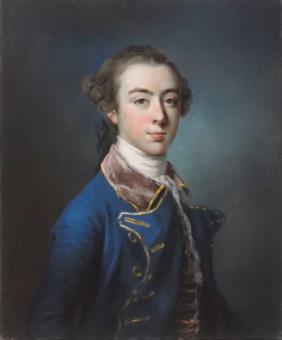 217bfab33d7d 18th century portraiture: 7 key questions   Christie's