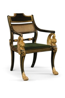 Astonishing A Z Of Furniture Terminology To Know When Buying At Auction Home Interior And Landscaping Ologienasavecom