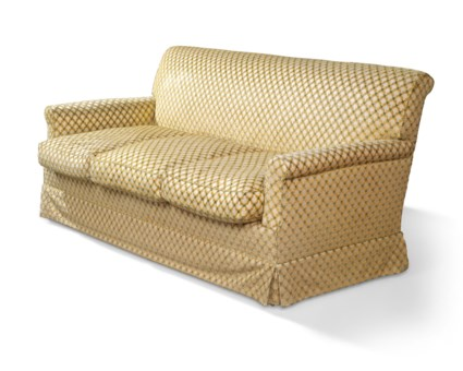 Prime The Tastemaker Susie Atkinson Christies Machost Co Dining Chair Design Ideas Machostcouk