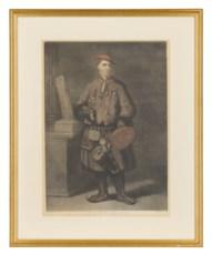 Dr Robert John Thornton, Publi