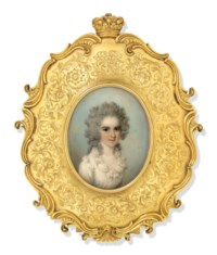 Samuel Shelley (British, 1750/56 -1808)
