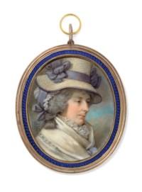 JOHN BOGLE (SCOTTISH, 1746-1803)