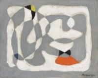 Franciszka Themerson (1907-198