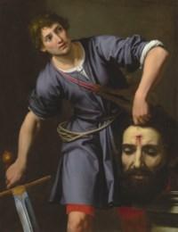 Ottavio Vannini   (Florence 15