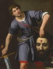 Ottavio Vannini  (Florence 158