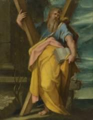 Bartholomeus Spranger (Antwerp