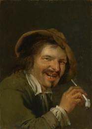Petrus Staverenus (active The