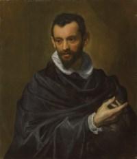Jacopo Negretti, called Palma