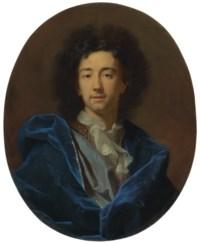Hyacinthe Rigaud (Perpignan 16