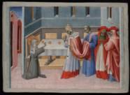 Giovanni di Paolo (Siena c. 13