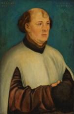 Georg Lemberger (?Nuremberg c.