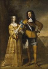 Gerrit van Honthorst (Utrecht