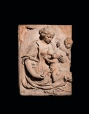 ARTUS QUELLINUS (1609-1668), A