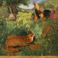 William James Webbe (fl.1853-1