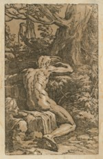 ANTONIO DA TRENTO (CIRCA 1510-
