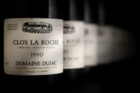 Domaine Dujac, Clos de la Roche 1990