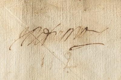 BLAEU, Willem Janszoon (1588-1