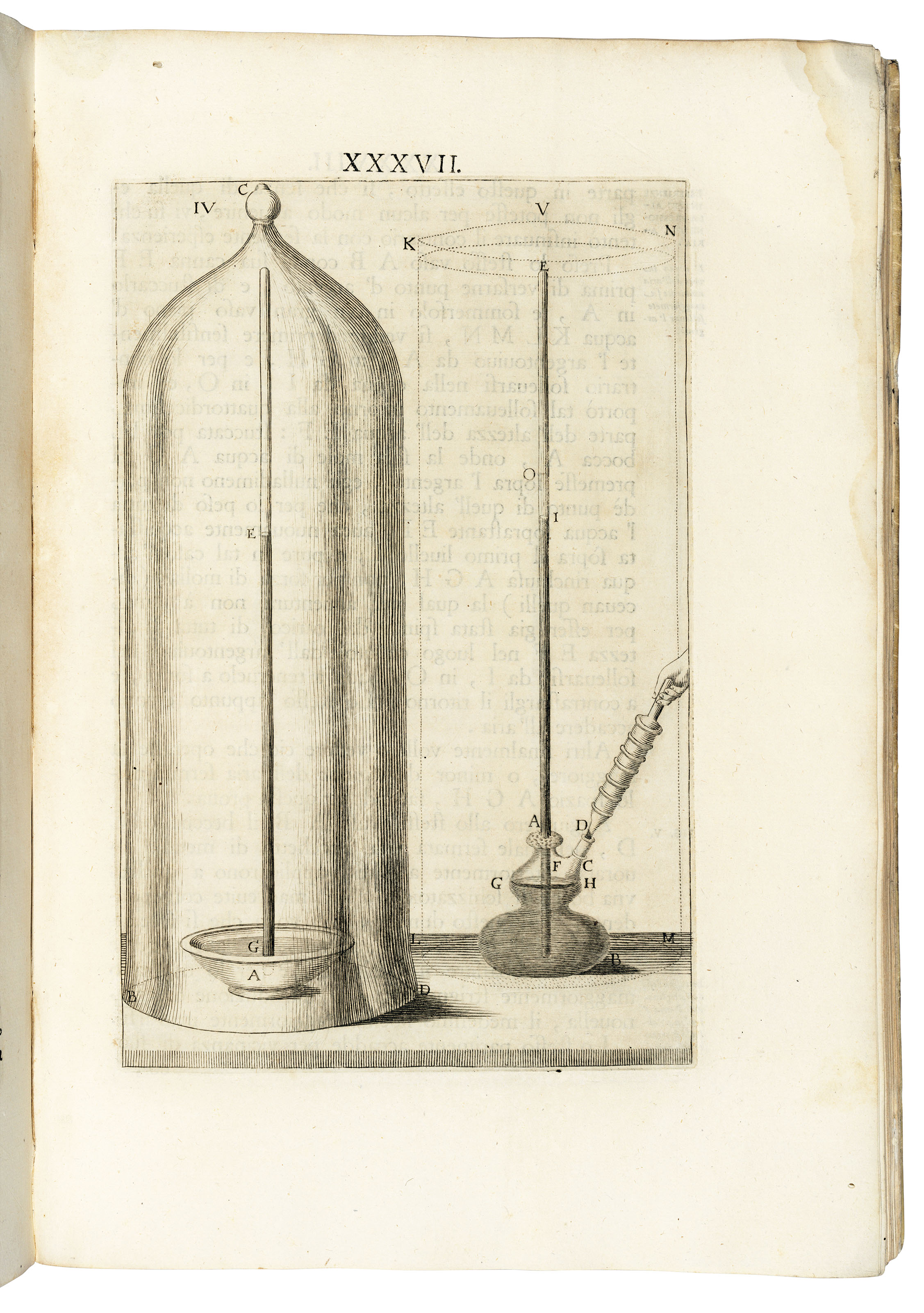 Important Scientific Books from the Collection of Peter and Margarethe Braune