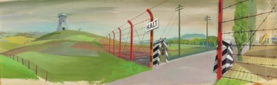 HISTORY OF CINEMA. Animal Farm