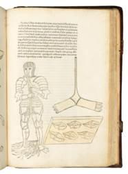 VALTURIUS, Robertus (1413-84).