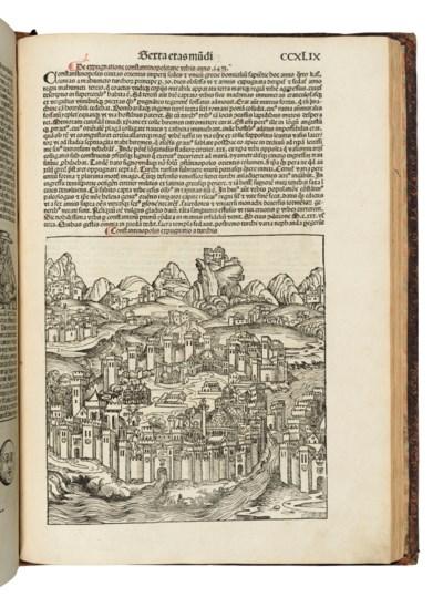 LE HAY, Jacques (c.1645-c.1713